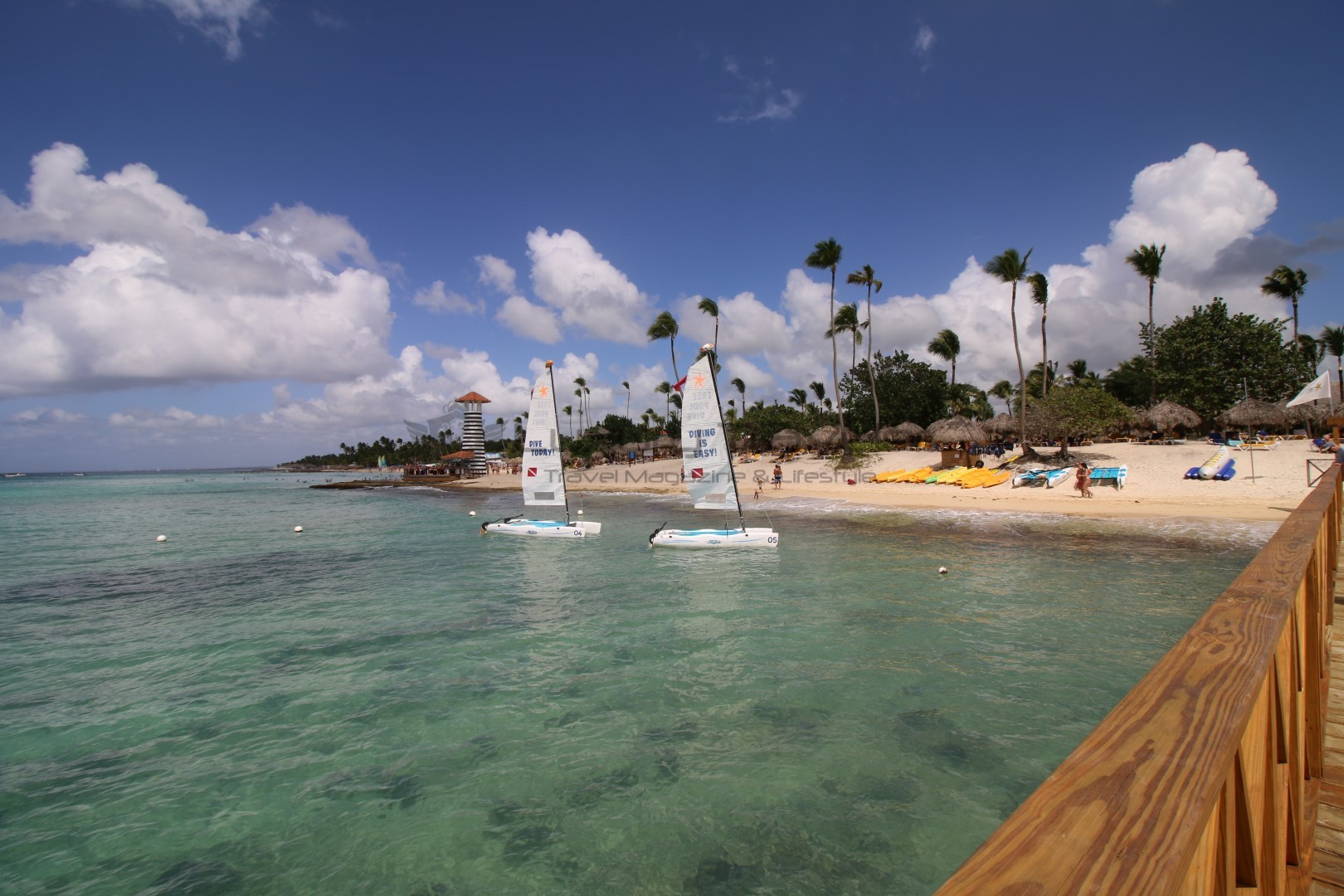 Iberostar_Hacienda_Dominicus_Resort_Hotel_Beach_