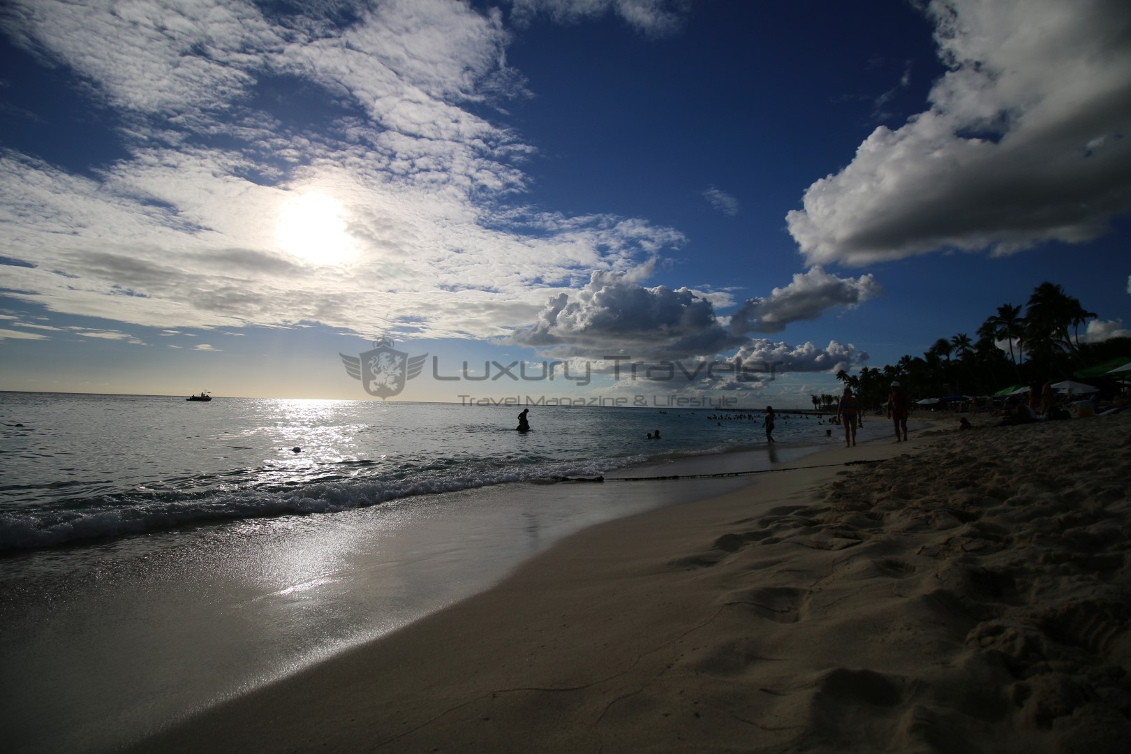 Iberostar_Hacienda_Dominicus_Resort_Republica_Dominicana_Beach_Saona