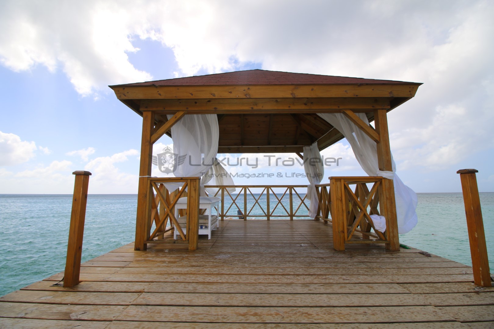Iberostar_Hacienda_Dominicus_Republica_Dominicana_Hotel_Ocean