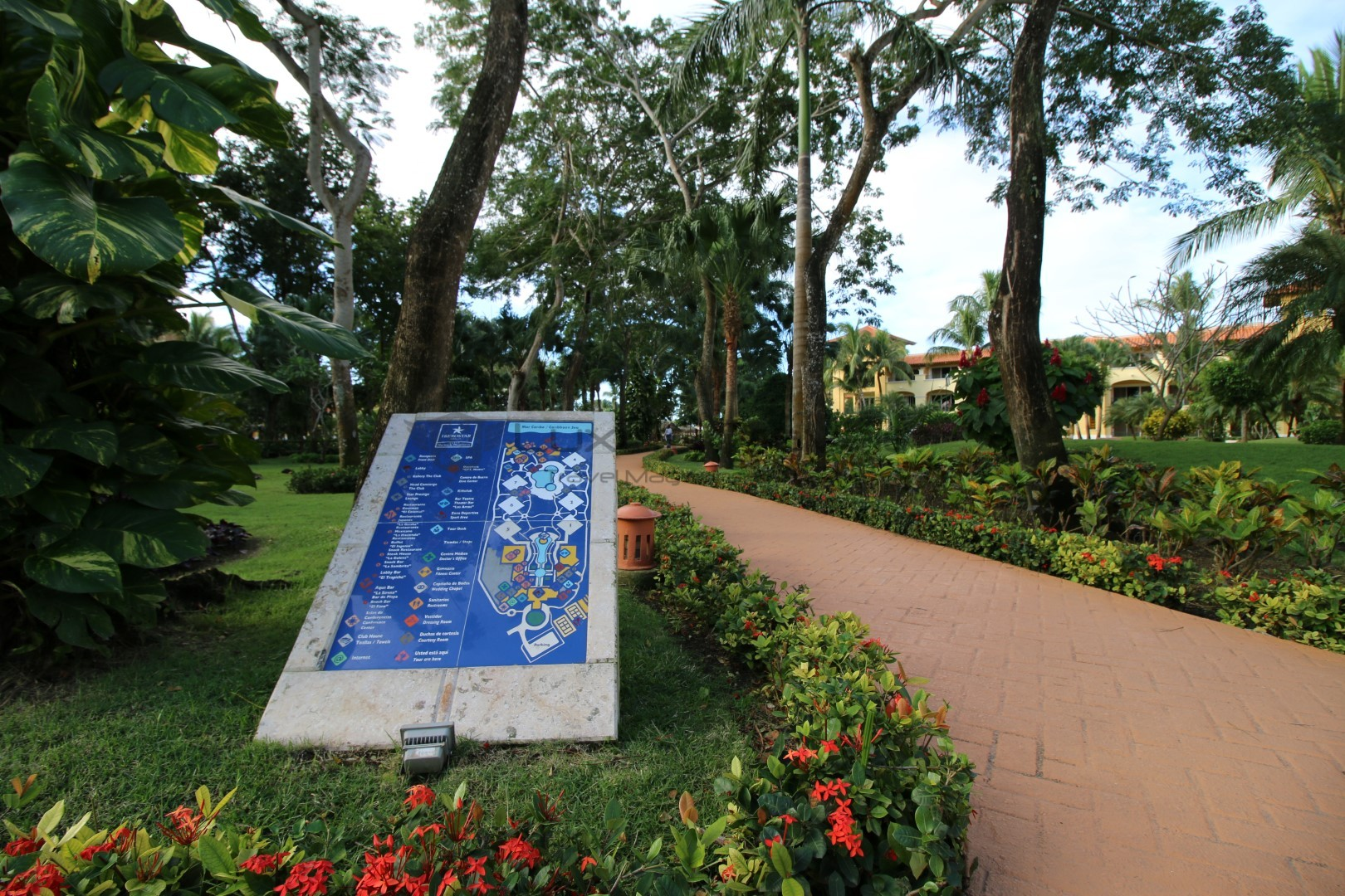Iberostar_Hacienda_Dominicus_Republica_Dominicana_Hotel_Exterior