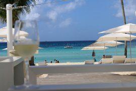 Iberostar_Hacienda_Dominicus_Hotel_Resort_StarPRESTIGE