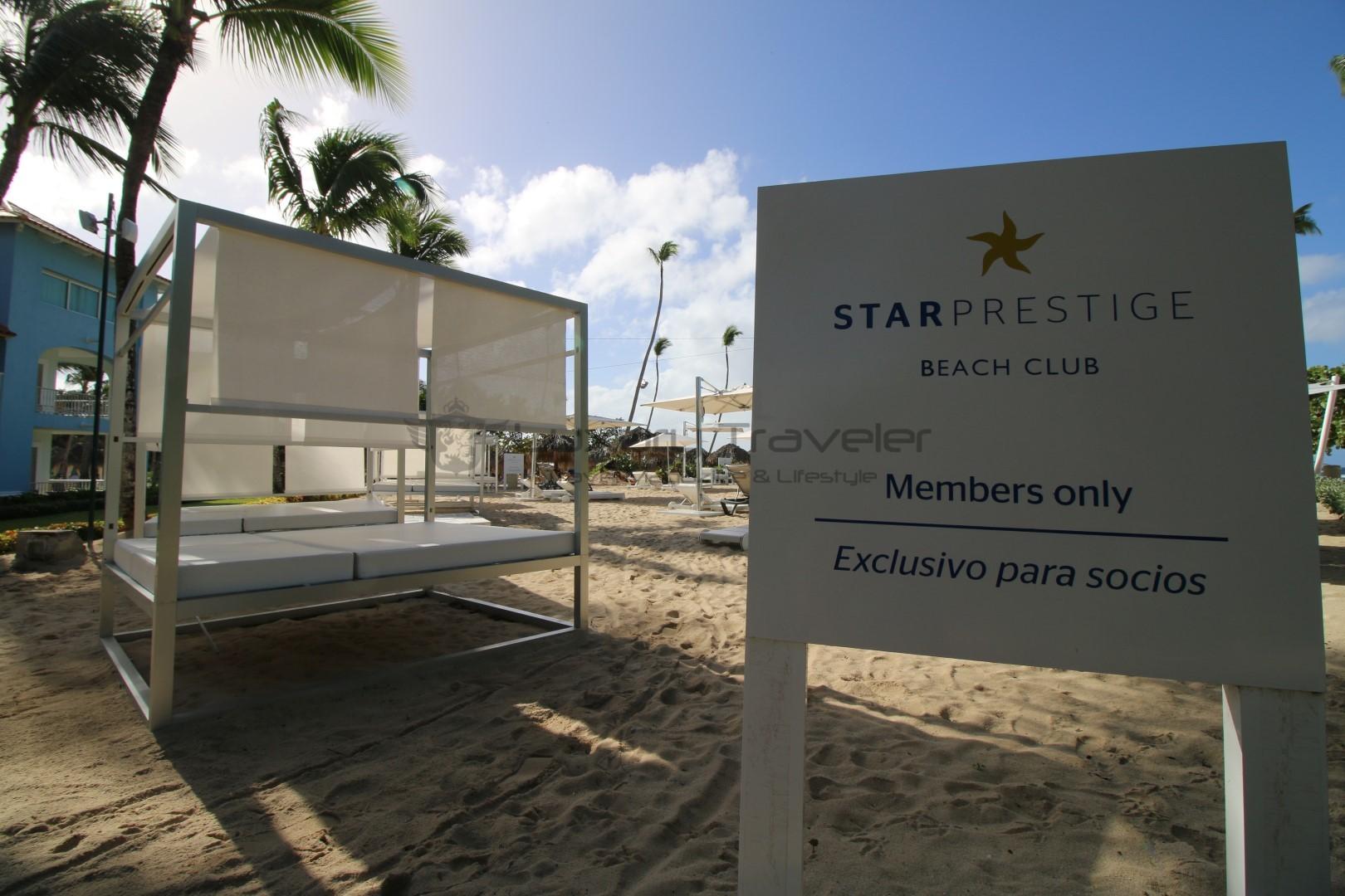 Iberostar_Hacienda_Dominicus_Republica_Dominicana_Hotel_Star_Prestige_VIP