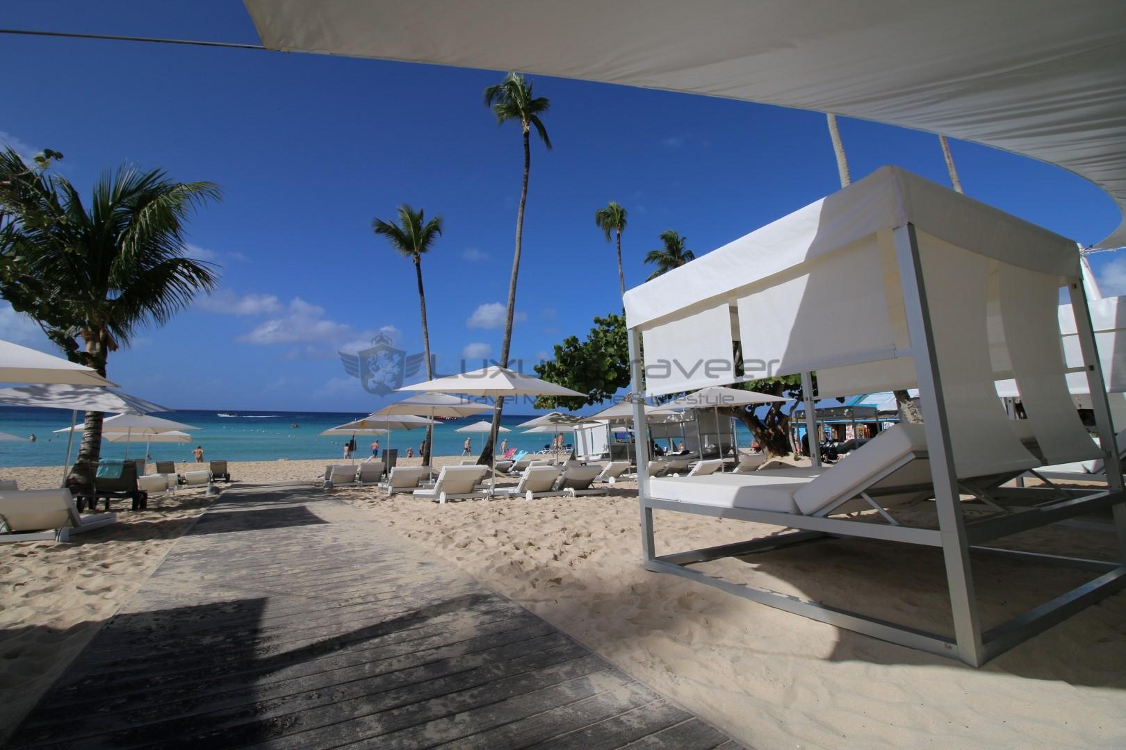 Iberostar_Hacienda_Dominicus_Star_Prestige_Beach_Hotel_
