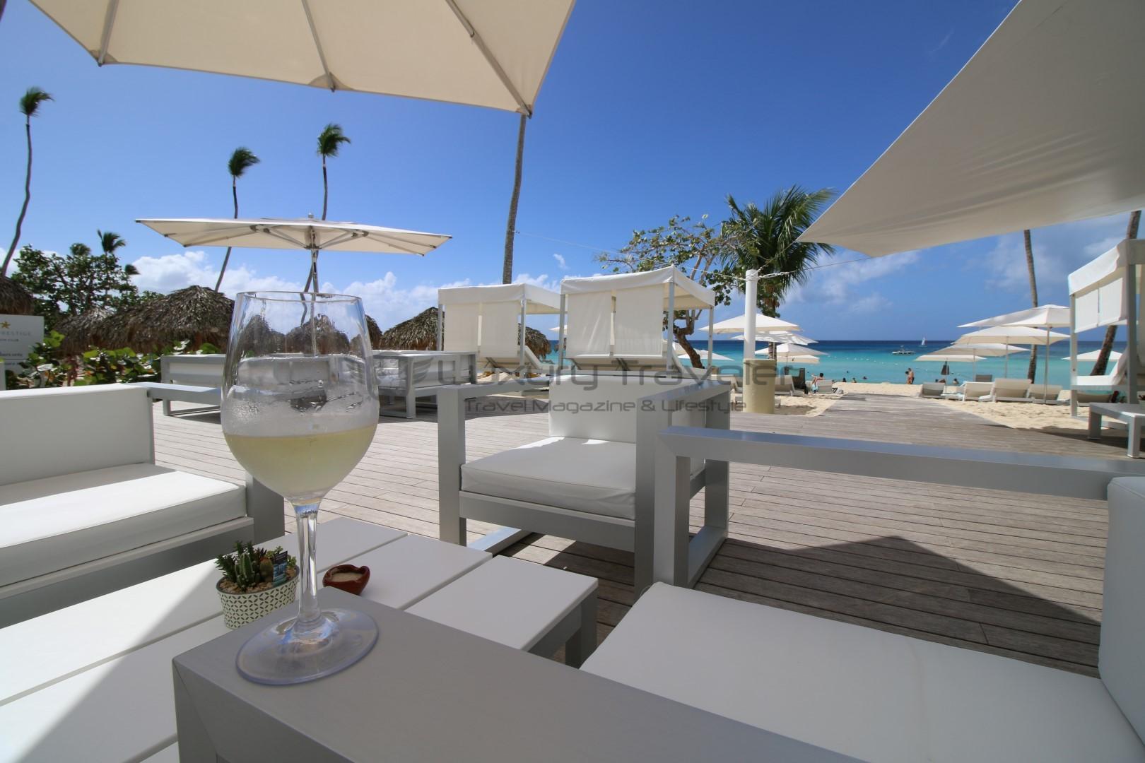 Iberostar_Hacienda_Dominicus_Star_Prestige_Lounge