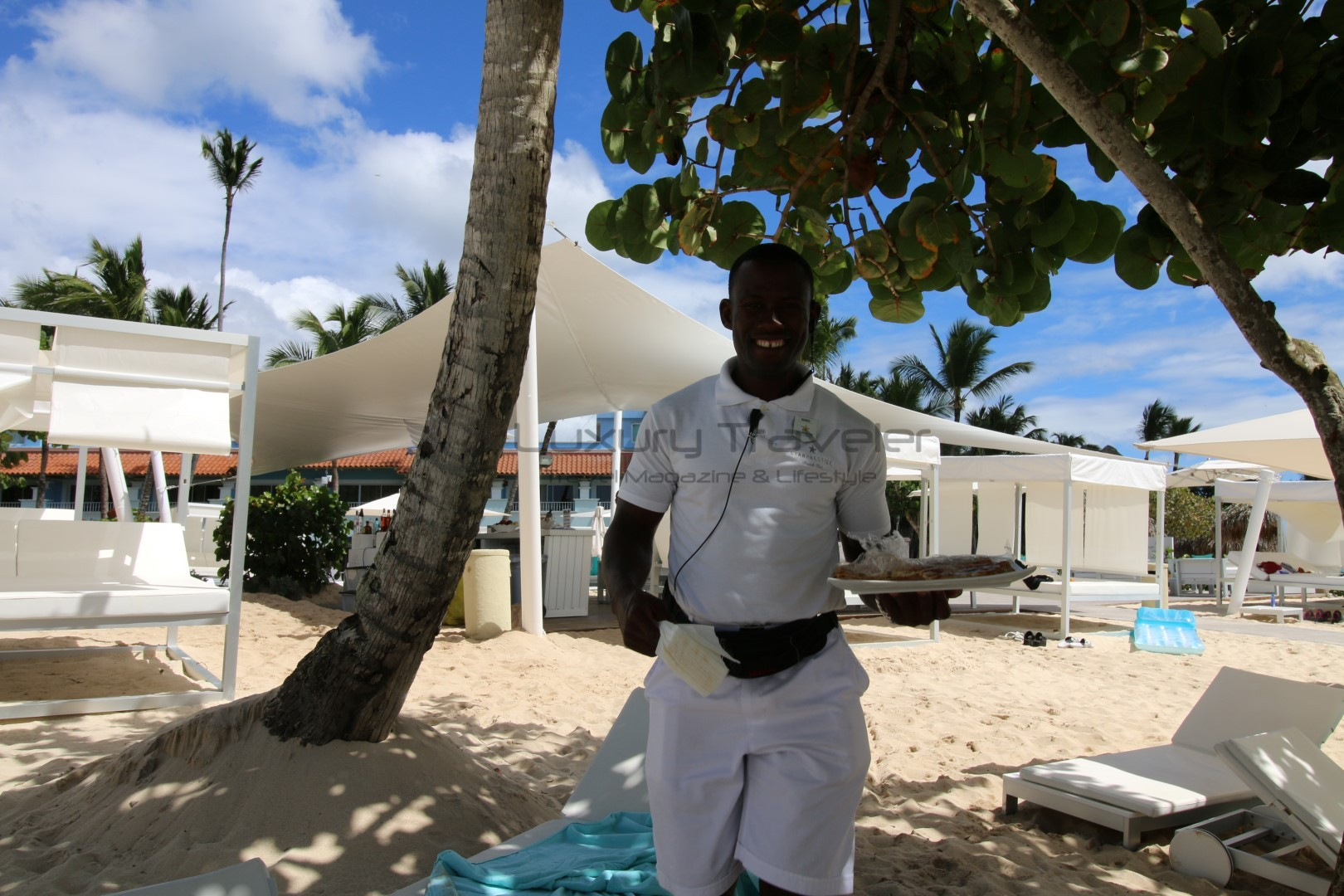 Iberostar_Hacienda_Dominicus_Republica_Dominicana_Hotel_Staff