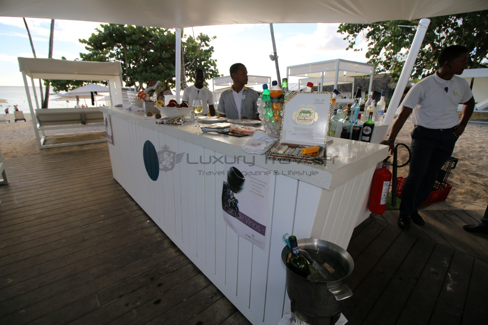 Iberostar_Hacienda_Dominicus_Republica_Dominicana_Hotel_VIP_STAR_PRESTIGE
