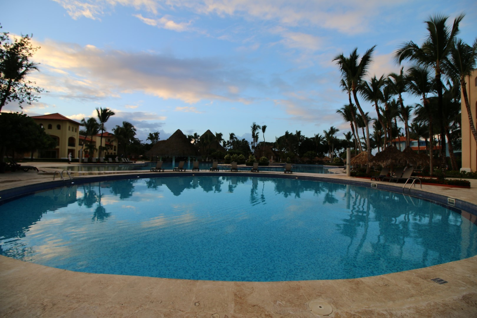 Iberostar_Hacienda_Dominicus_Hotel_Pool_Beach