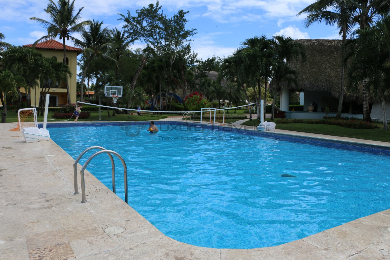 Iberostar_Hacienda_Dominicus_Republica_Dominicana_Hotel_Pool
