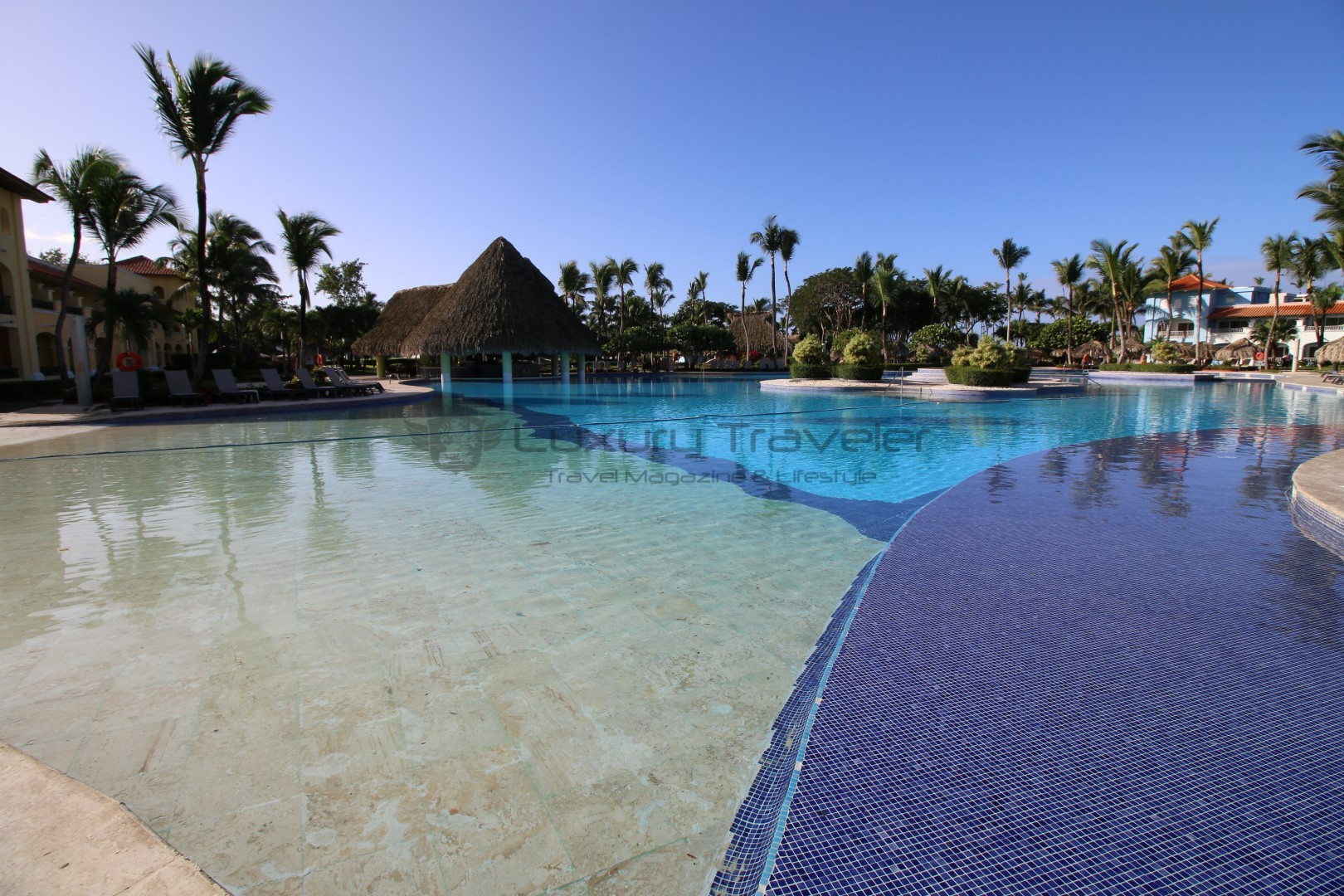 Iberostar_Hacienda_Dominicus_Republica_Dominicana_Hotel_Swimming_Pool