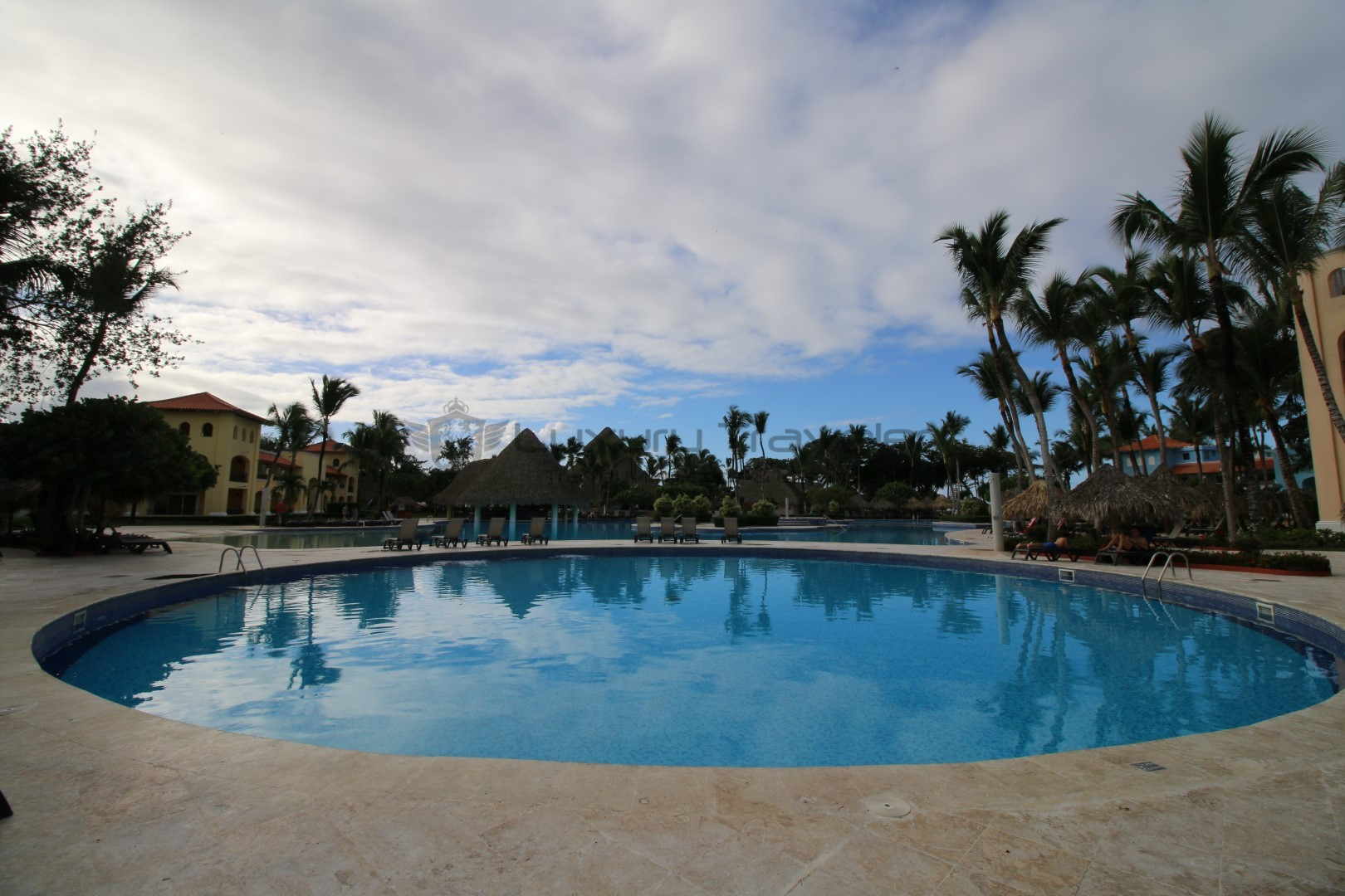 Iberostar_Hacienda_Dominicus_Resort_Republica_Dominicana_Pool