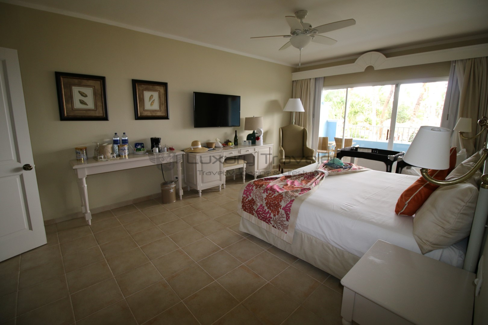 Iberostar_Hacienda_Dominicus_Republica_Dominicana_Hotel_Suite_Luxury