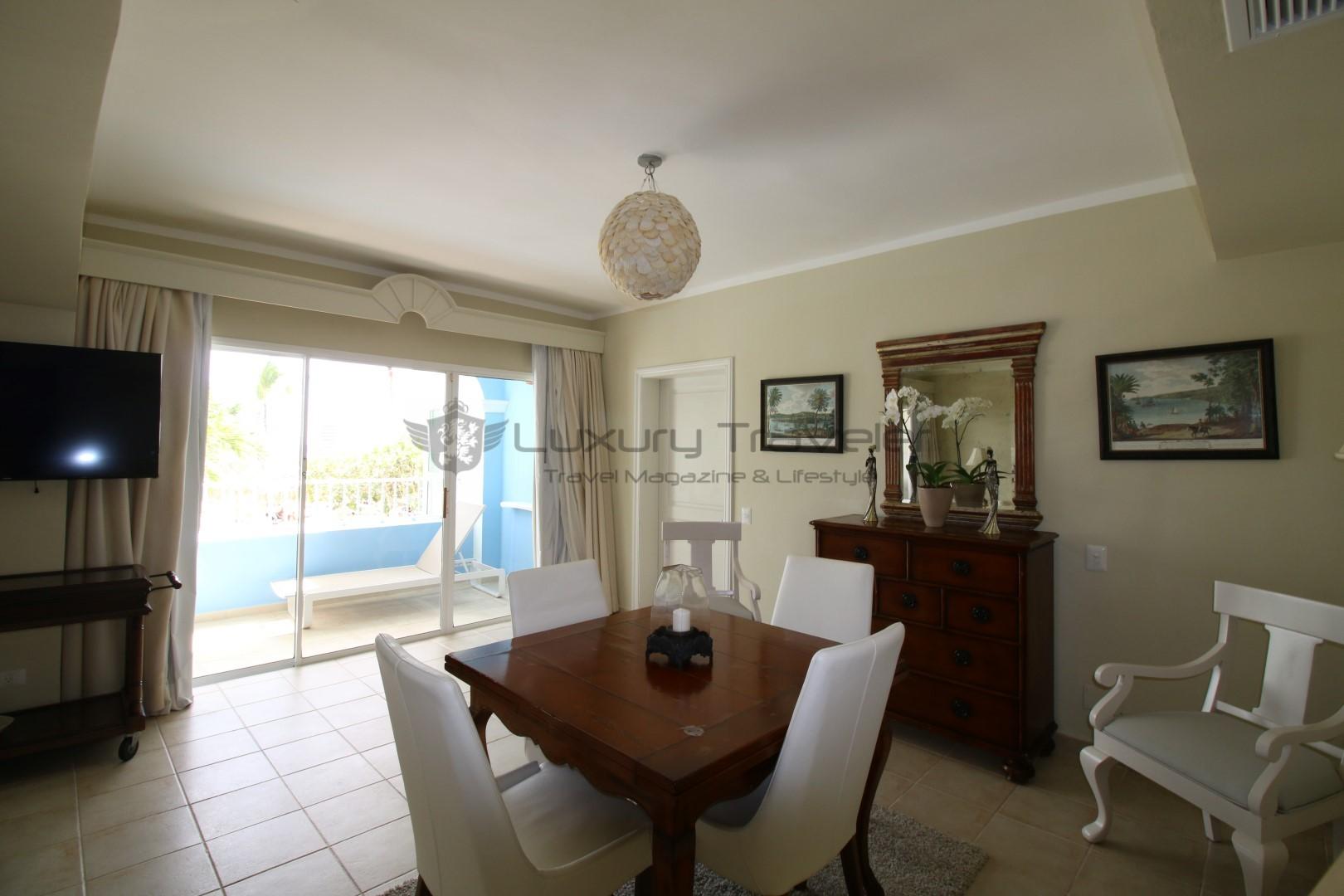 Iberostar_Hacienda_Dominicus_Republica_Dominicana_Hotel_Suites