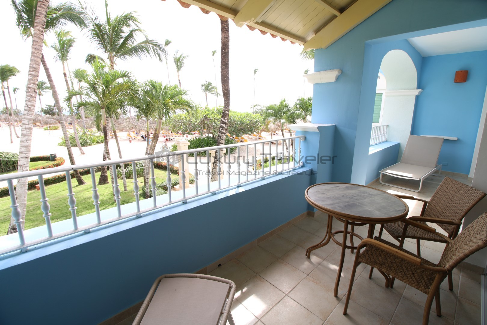 Iberostar_Hacienda_Dominicus_Hotel_Rooms_Balcony_View