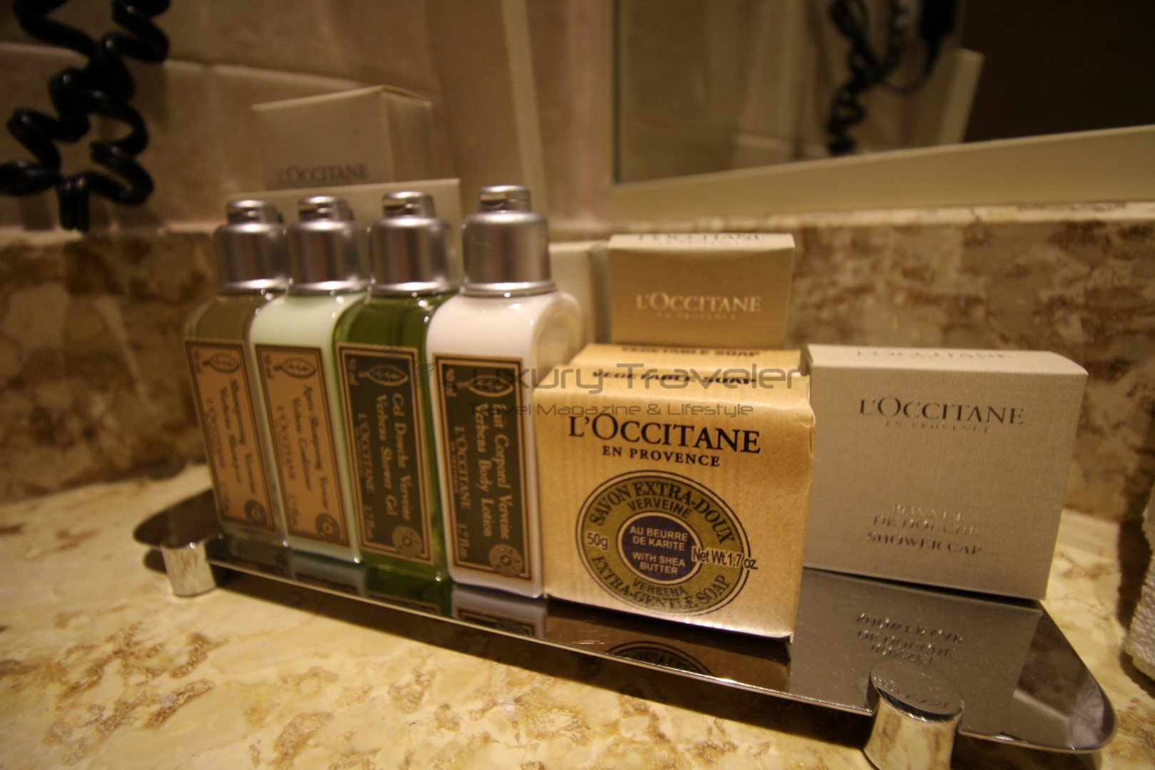 Iberostar_Hacienda_Dominicus_Republica_Dominicana_Hotel_Amenities
