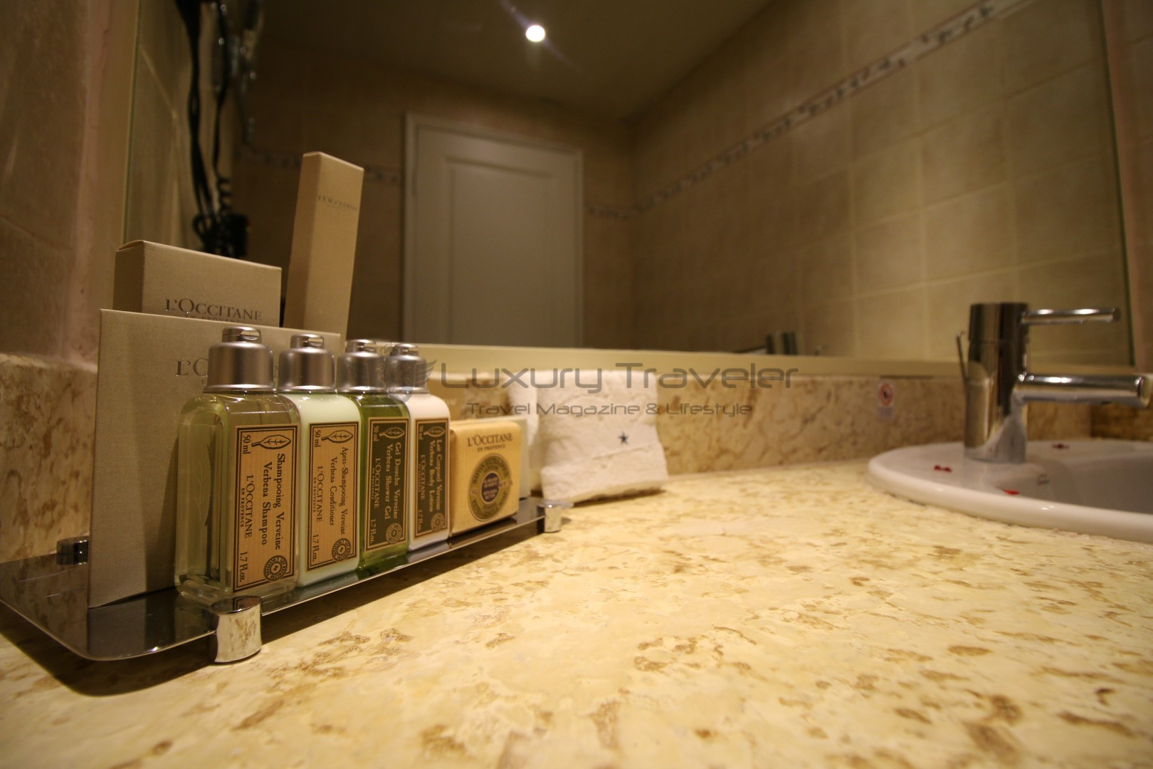 Iberostar_Hacienda_Dominicus_Republica_Dominicana_Hotel_Bathroom_Suites