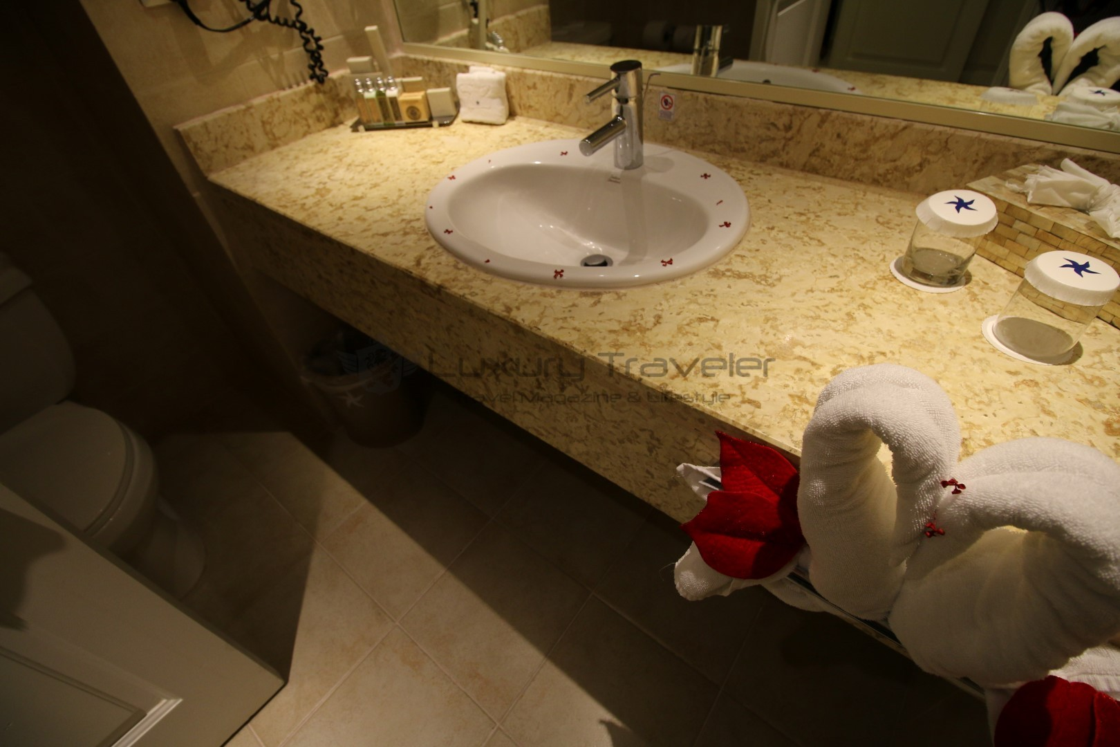 Iberostar_Hacienda_Dominicus_Resort_Republica_Dominicana_Bathroom_Suite