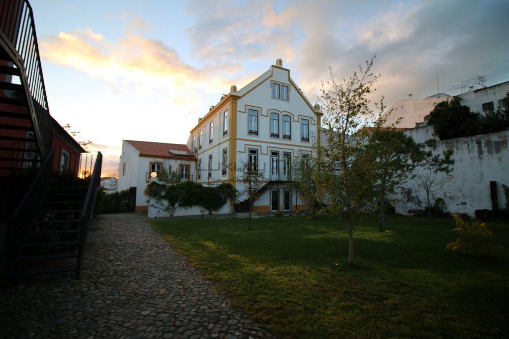 Montemor_Royal_Cocoa_Company_Palace_Hotel_Luxury_Cacau_Palacete