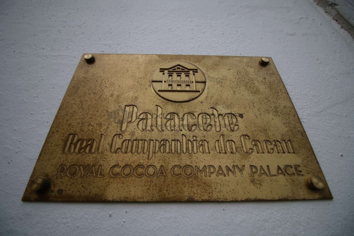 Royal_Cocoa_Company_Palace_Hotel_Luxury_Boutique