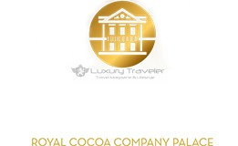 Royal-Cocoa-Company-Palace-REVIEW---Luxury-Boutique-Hotel