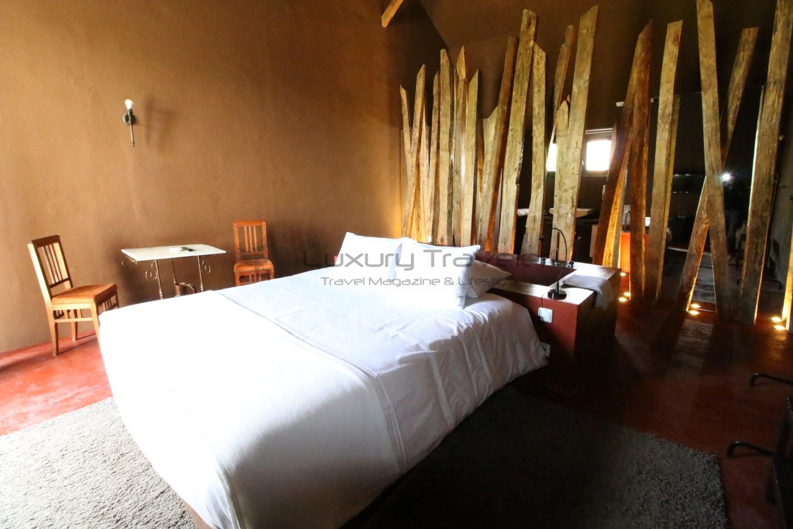 Royal_Cocoa_Company_Palace_Hotel_Montemor_Portugal