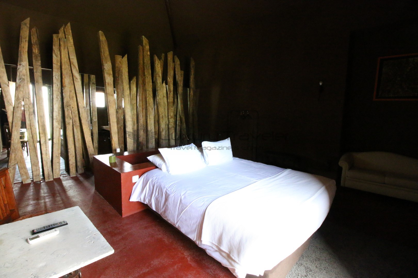 Royal_Cocoa_Suite_Palace_Hotel_Suite_Bedrooms