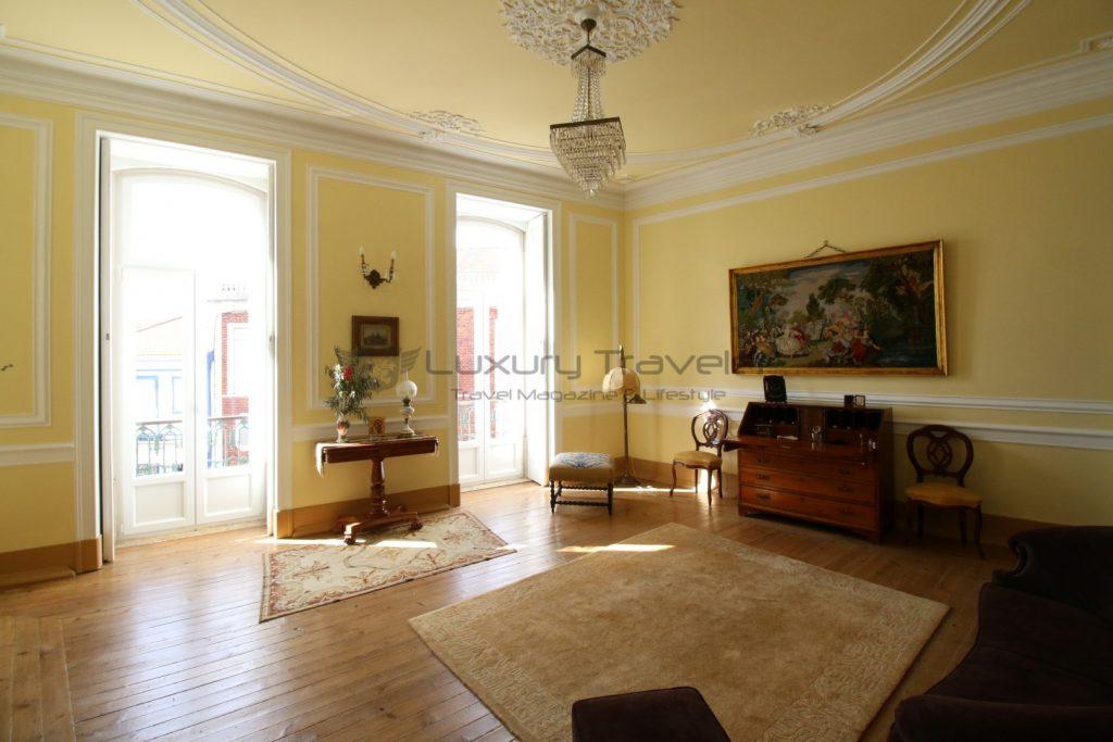 Hotel_Royal_Cocoa_Company_Palace