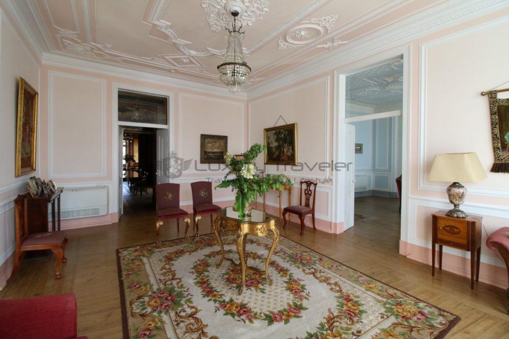 Royal_Cocoa_Company_Palace_Hotel_Palacete