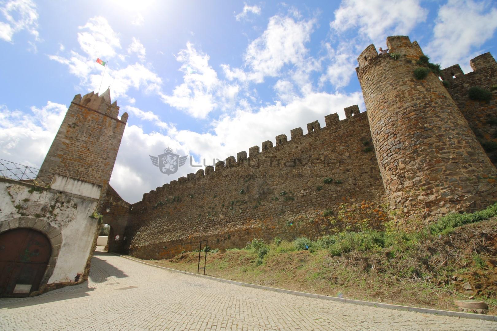 Castle_Montemor_Castelo_Review_Hotel